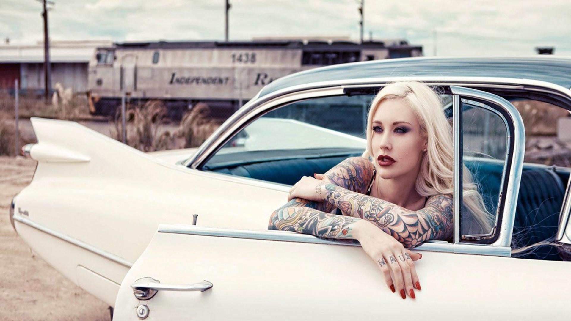 Sabina Kelley – Hot Rod Journal: http://hotrodjournal.com/2015/09/08/sabina-kelley/